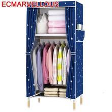 Dresser For Ropero Armario Almacenamiento Yatak Odasi Mobilya Bedroom Furniture Mueble De Dormitorio Cabinet Closet Wardrobe