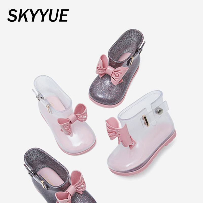 Girls' Shoes Clothing, Shoes