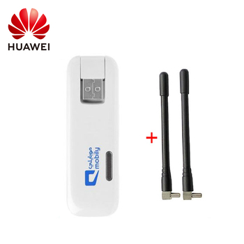 HUAWEI unlocked usb modem E8278 E8278S-602 4G 150Mbps LTE Cat4 WiFi Dongle 4G USB stick 4g 150mbps usb modem huawei e3276s 601 4g usb stick 3 7 40 e3276 lte 4g usb dongle sim card usb 4g stick 4g 35dbi antenna