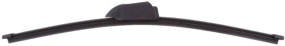 Wiper Strips Rubber Auto Car Replacement Parts