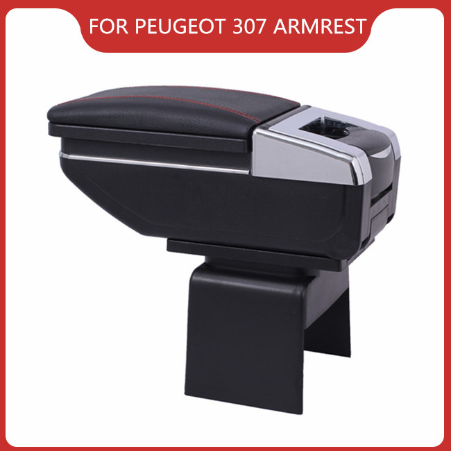 Купить бесплатная доставка вращающийся автомобильный подлокотник для