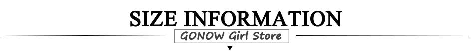 H29fe5d82430642f393bfb809b8743222j Sexy Women Bra Set Push Up Halter Bandage Unpadded Heart Bra Erotic Lingerie Lace Up Babydoll Hot Nightwear Black Underwear Set