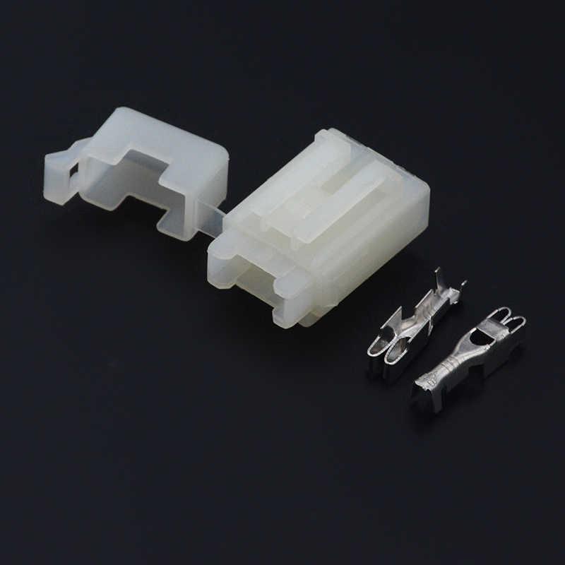 5pcs bx2017c car fuse box with 2pcs terminal for mini fuse, white plastic  molded case hernia light accessories    - aliexpress  aliexpress