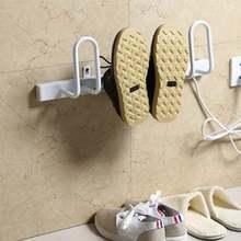 2 пары обуви сушилка постоянная Температура обувь сушка нагреватель