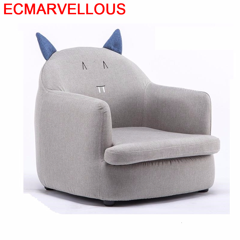 Siedzenia Baby Relax Chair Sillones Cameretta Bimbi Silla Infantiles Dormitorio Children Chambre Enfant Infantil Children's Sofa