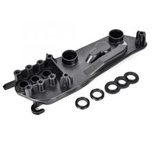Coolant-Expansion-Tank-Holder Radiator Car-Accessories Cooling for BMW E60 E61 E63 Tank-Bracket