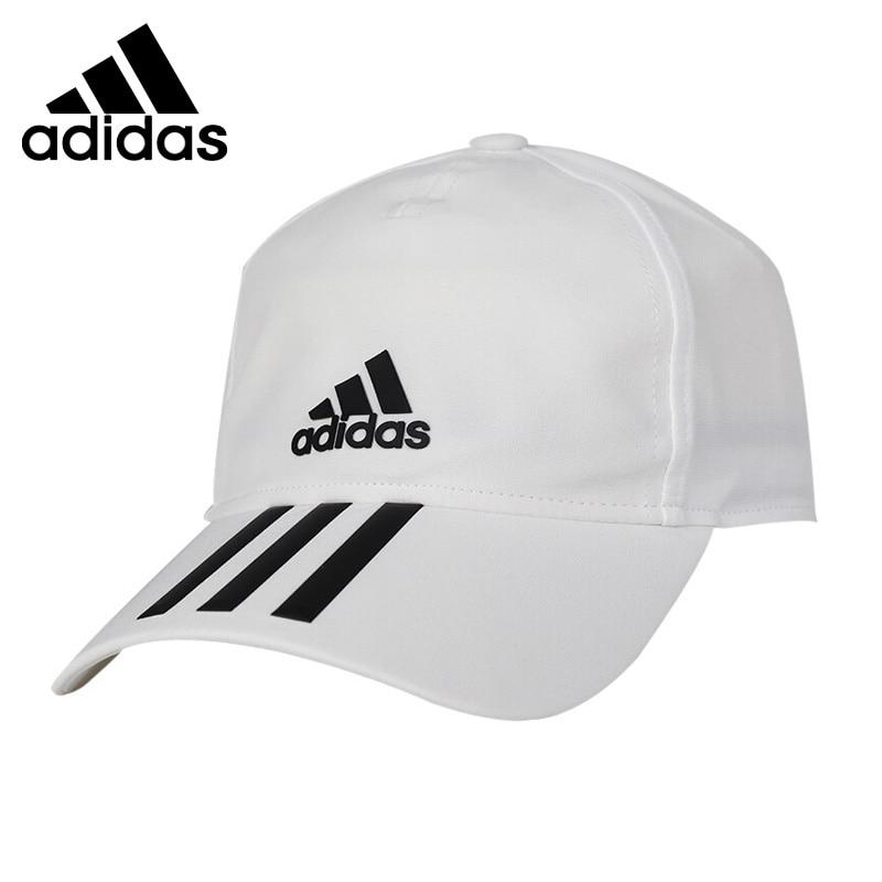 Оригинальный Новое поступление Adidas C40 6P 3S CLMLT унисекс кроссовки спортивная одежда|Беговые кепки|   | АлиЭкспресс