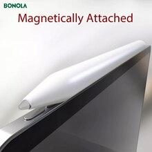 Bonola Upgrade Active Stylus Pen For iPad Pro 11/10.3/10.5/12.9/9.7 Prevent Accidental