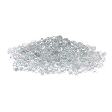 Sterilizer Glass Beads 500g/Bottle For High Temperature Box Disinfection Glass Quartz Ball Manicure Nail Art Tool Metal Clean