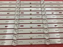 New 20 PCS/lot 6LED 560mm LED Backlight stirp for 32BC6600 JS D JP32EU 061EC(70329) R72 32D04 024 32D2006C2W6C1B55815M HJ AE