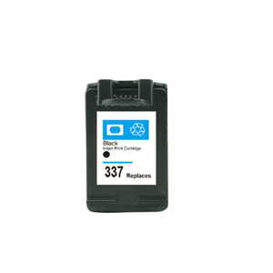 Image 4 - 343XL 337XLCompatible hp 343 337 インクカートリッジ HP337 343 用の hp photosmart 2575 8050 C4180 D5160 Deskjet 6940 D4160
