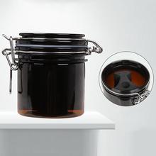 Eyelash Glue Storage Tank Box Adhesive Stand Activated Seale