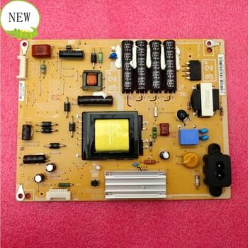 New Original power supply board UA32D4003B BN44-00472A=BN44-00472C PD32G0S-BSM UE32D4003BW цена 2017