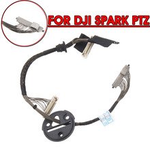 Signal Cable Gimbal Repair Kits Signal Line Camera Video Tra