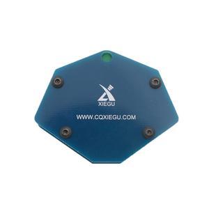 Image 2 - Tzt CE 19 Giao Diện Dữ Liệu Thẻ Nhớ Mở Rộng Cho Xiegu X5105 ACC PTT