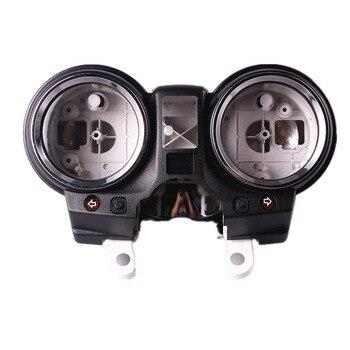 ABS Speedometer Tachometer Gauge Case Shell Cover For Honda Hornet 600/S 2004 2005 2006