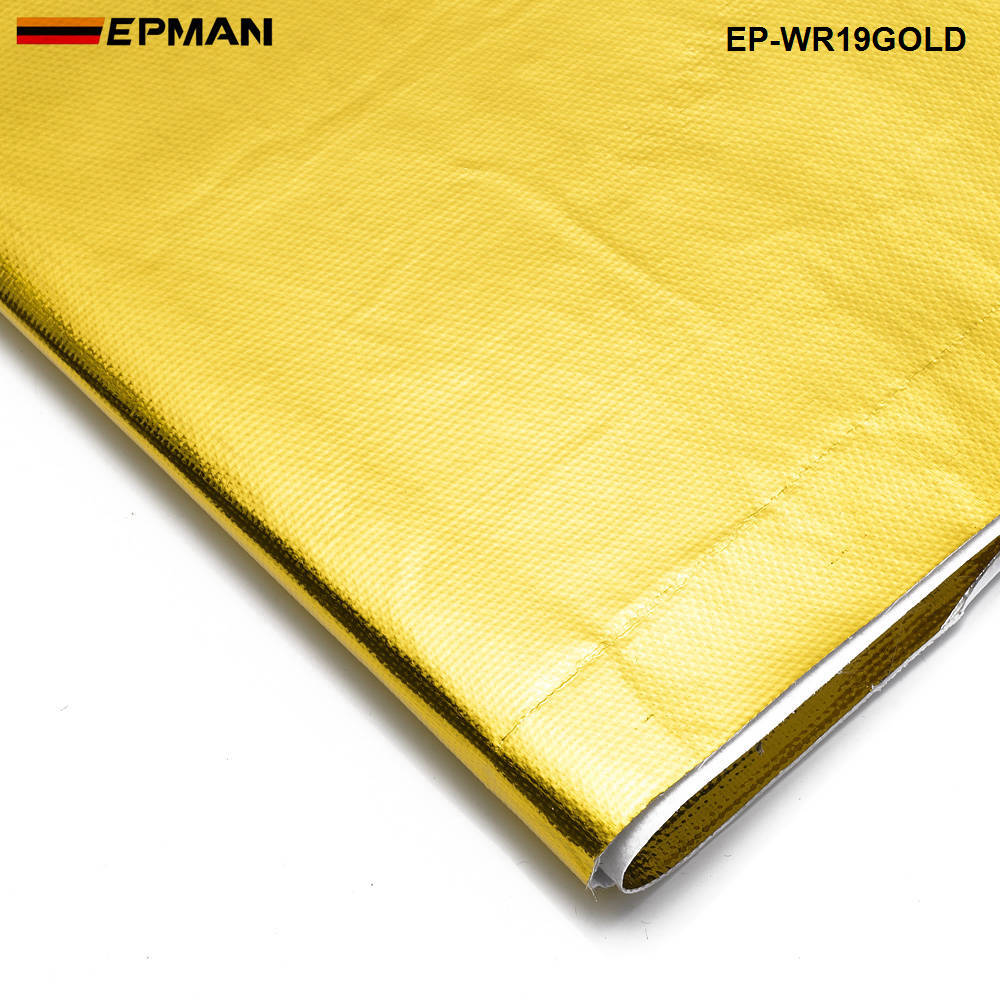 EP-WR19GOLD (5)