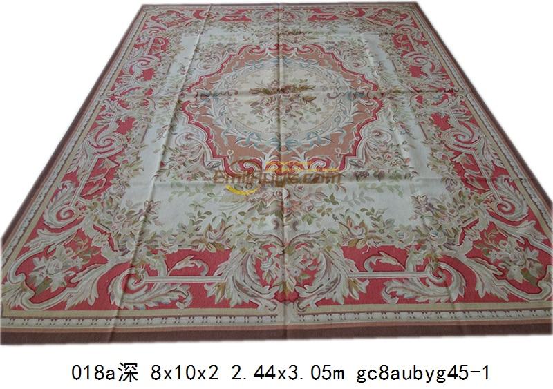 tapis laine tapis francais aubusson tapis bleu tapis beige
