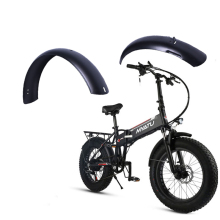 20 inch fender for electric bicycle