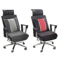 20W Heating Cushion Lumbar Pad Seat Cushion Lumbar Back Support Cushion Office Chair Winter Waist Cushion 1 9 Files