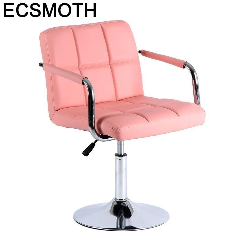 Sandalyeler Sgabello Hokery Table Sedie Sandalyesi Stoel Barstool Stoelen Cadeira Tabouret De Moderne Stool Modern Bar Chair