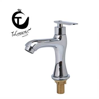 Basin Faucet Bathroom Sink Faucet Single Handle Hole Chrome Faucet Basin Taps Deck Vintage Wash Hot Cold Mixer Tap Crane недорого