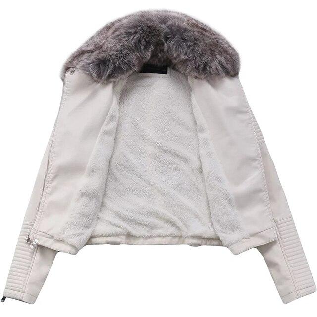Купить куртка авиатор из овчины укороченные кожаные куртки зимнее пальто картинки цена