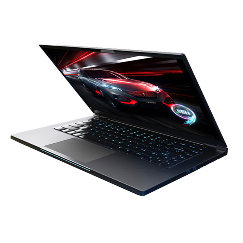 lowest price BMAX X15 Laptop 15 6 Inch Intel Gemini Lake N4100 UHD Graphics 600 8GB LPDDR4 128GB SSD 1920 1080 Win10 Multi-language Notebook