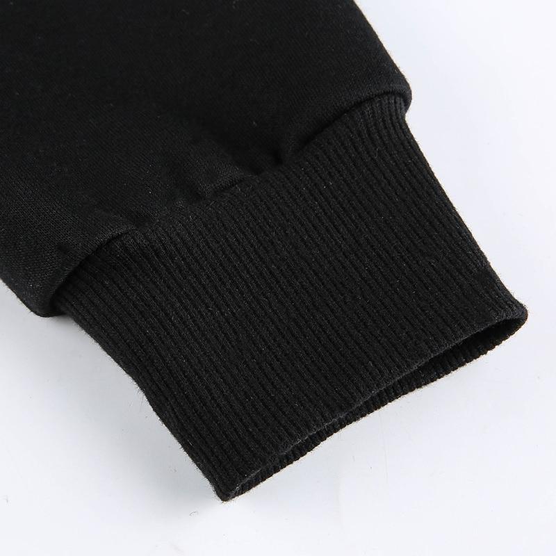 Embroidery Sweatshirt  (12)