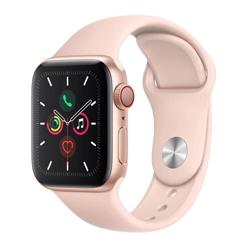 W34 iwo Smart Watch Band Heart Rate Monitor Fitness Tracker SmartWatch women/men Smart Watch Wristband Bracelet PK B57 F10 GT08