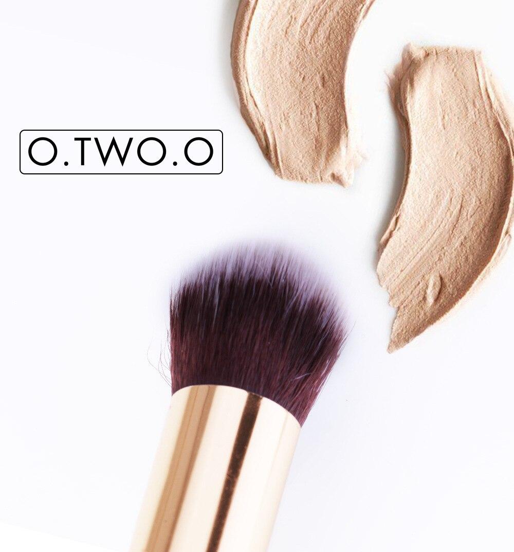 O. tw o.o ferramentas de beleza multifuncional