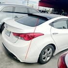 for Hyundai Elantra ...