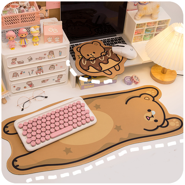 Business Accessories & Gadgets Laptop Desk Accessories Surface Protective Laptop Pad