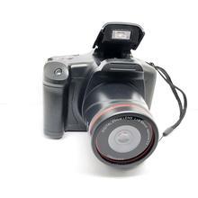 2020 XJ05 Digital Camera SLR 4X Digital