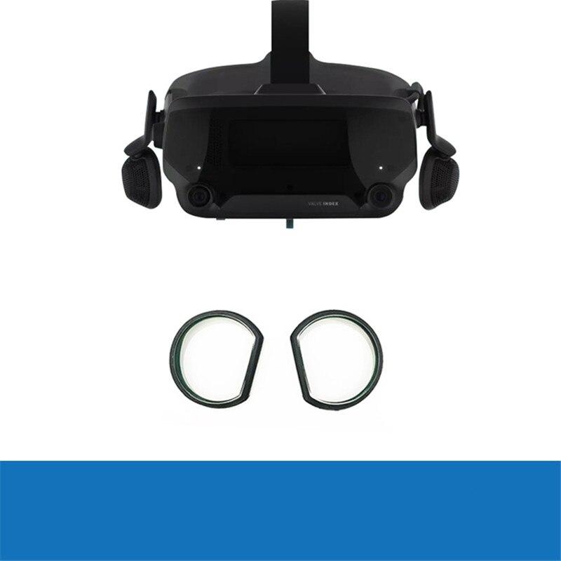 Gafas de miopía personalizadas, lentes para medir el índice de válvulas, gafas de prescripción VR