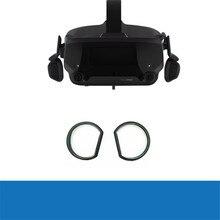 ที่กำหนดเองสายตาสั้น,Longsighted และสายตาเอียงแว่นตาสำหรับวาล์ว Index,เลนส์แทรก VR เลนส์