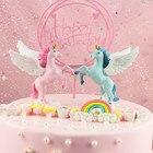 Unicorn Birthday Par...