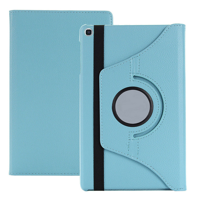 1-PC-360-Rotating-Ultra-Slim-Tablet-Case-Leather-Cover-Shell-Flip-Stand-For-For-Samsung.jpg_640x640 (2)