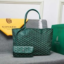 2021 new style shoulder bag fashion casual handbag large capacity mother-and-child shopping bag