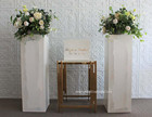wedding decoration f...