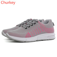 Shoes Women Womens Sneakers 2018 Fashion Casual Summer Tenis Feminino