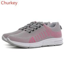 Shoes Women Womens Sneakers Shoes 2018 Fashion Casual Shoes Women Womens Sneakers Summer Women Shoes Tenis Feminino Sneakers