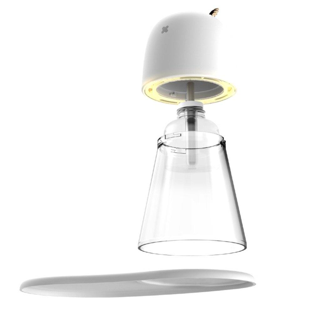 USB комаров репеллент лампа москит репеллент жидкость обогреватель портативный открытый практичный комаров убийца