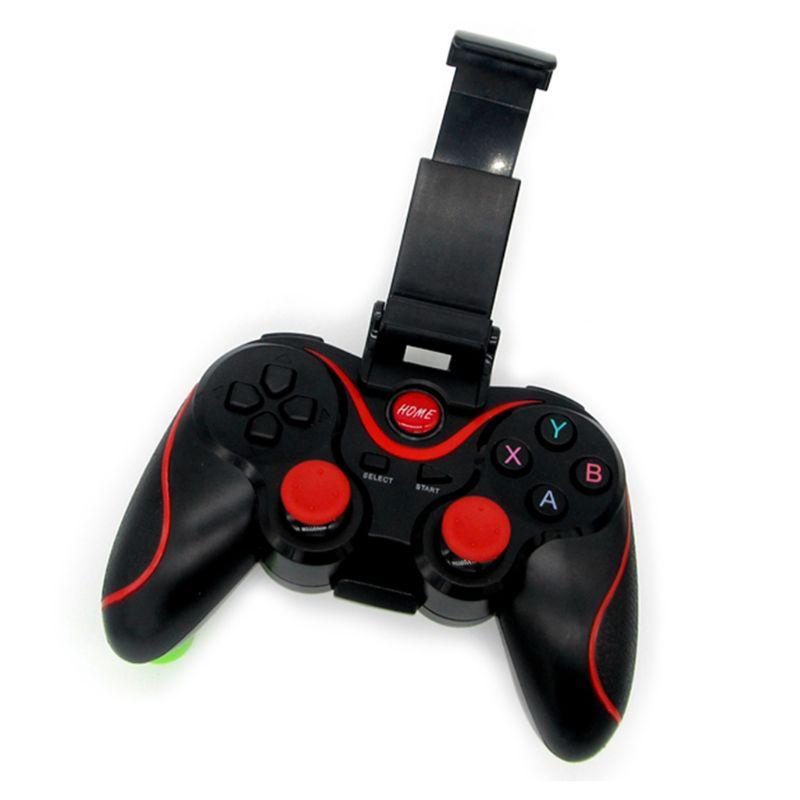 cheapest Multi-Colors Luminated Thumbstick Classical Symbols D-pad L1 R1 R2 L2 Home Face Buttons DTFS LED Kit for PS4 CUH-ZCT2 Controller