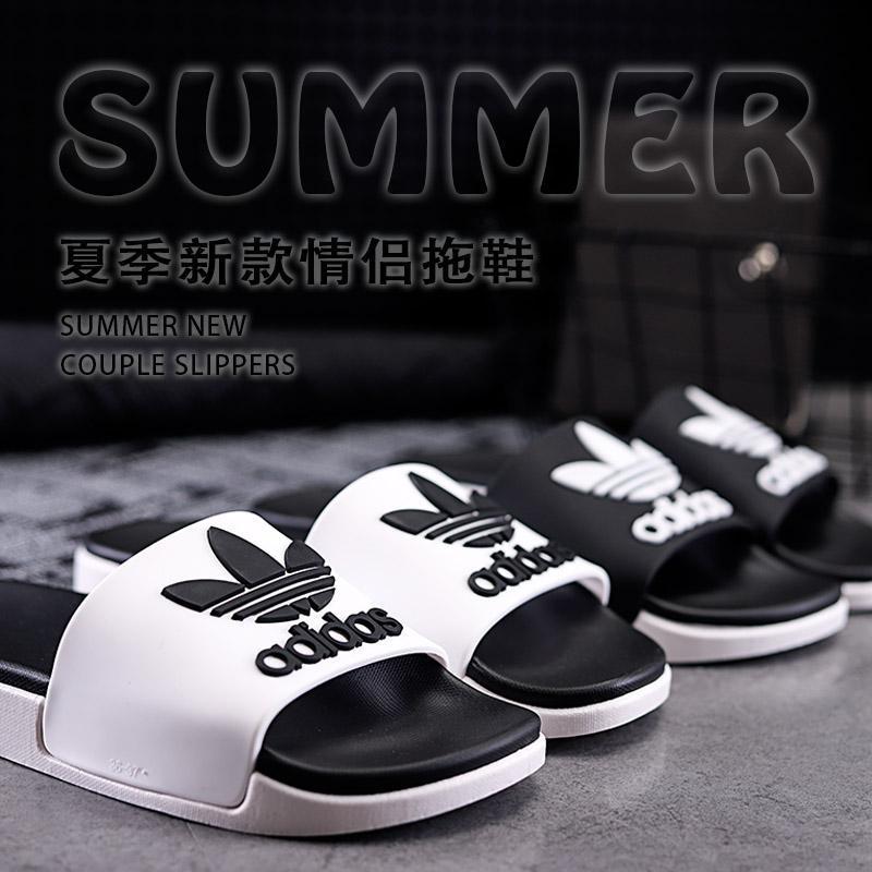 New Women Indoor Floor Flat Shoes Summer Non-slip Flip Flops Bath Home Slippers Female Slipper Comfortable Zapatillas De Hombre