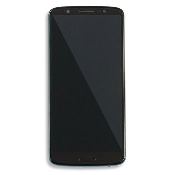 Display Touch Screen per Motorola Moto G6 Plus LCD XT1926 1