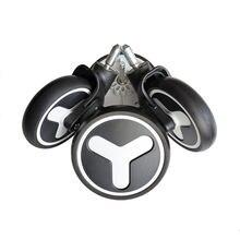Аксессуары для детской коляски yoya plus