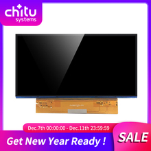 8.9 inch 4K MONO LCD PJ089Y2V5 For ChiTu L M1 Motherboard 3D Printer Parts TFT 3840 *2400 Pixels