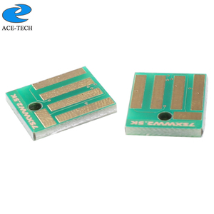 Image 3 - EU 50F2000 502 50F2H00 502H 50F2X00 502X 50F2U00 502U Mực Đặt Lại Chip Cho Lexmark MS310 MS312 MS410 MS415 MS510 MS610 Máy In