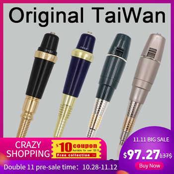 High Quality Original Taiwan Giant Sun Tattoo Machine Permanet Makeup Machine for Eyebrow G8650 G-9410 G-8650 G-9740 tattoo gun - DISCOUNT ITEM  29% OFF All Category